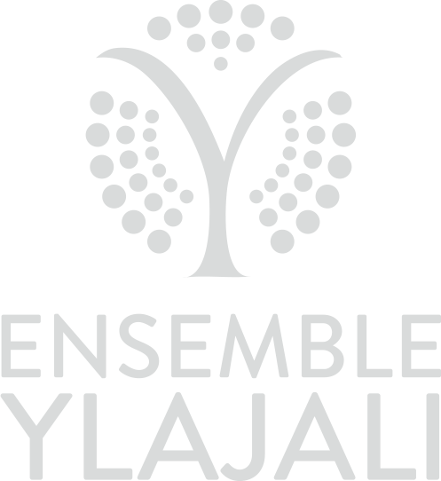 Ensemble Ylajali